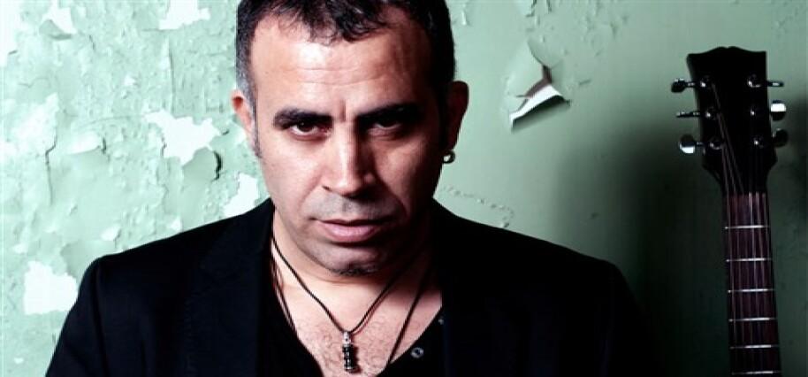 Yeniboğaziçi Pulya Festivali Haluk Levent konseriyle sona erecek