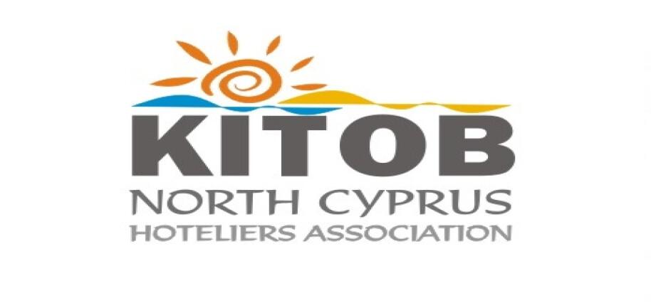 KITOB üyesi tüm otellerin Ekim ayı doluluk oranı yüzde 64