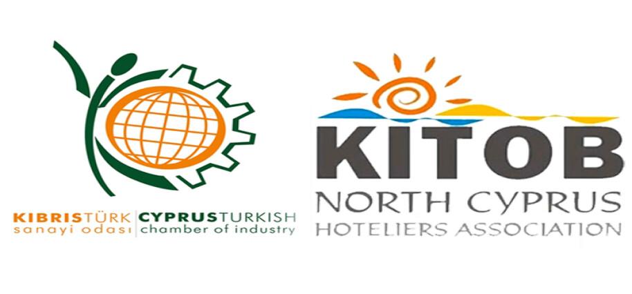 """""""Turizm Sektöründe Yerli Üretimin Artırılması Etkinliği"""" düzenleniyor"""