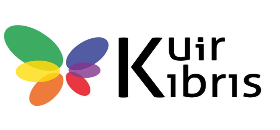"""Kuir Kıbrıs Derneği: """"Korku ve nefret politikaları üzerinden yapılan düzenlemeler ve söylemler kabul edilemez"""""""