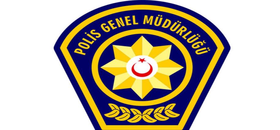 Polis uyardı: Akıncılar'da Pazar günü II. Tünel'den trafik akışı sağlanacak