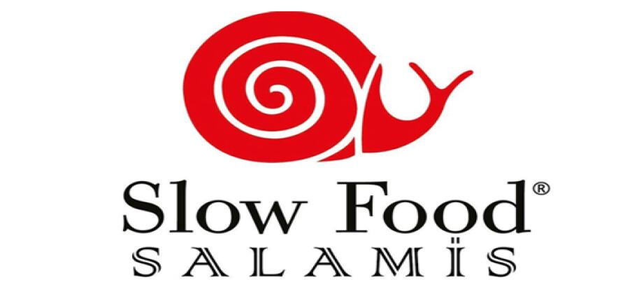 """Slow Food: """"İklim değişiyor, o halde gıda ve tarım da değişmeli"""""""