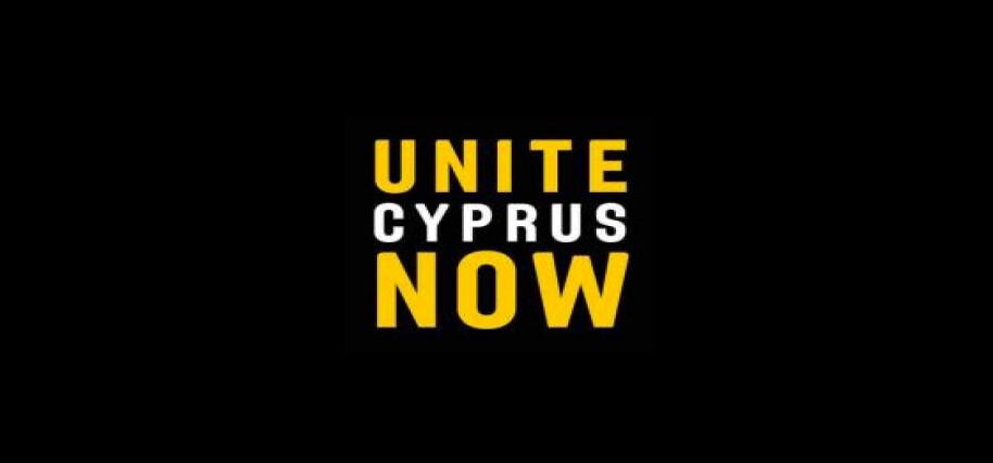Unite Cyprus Now'dan BMGK ve Guterres'e çağrı