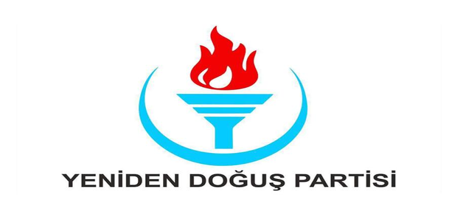 YDP'de 3 Belediye Meclisi Üyesi istifa etti