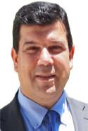 Prof. Dr. Hasan KILIÇ