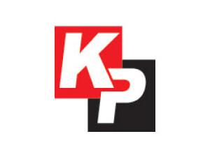 Tarım Dairesi Pınarbaşı'nda üreticileri bilgilendirecek