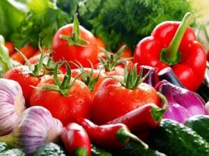 """Limit üstü """"bitki koruma ürünü"""" tespit edilen 2 ürün bulundu"""