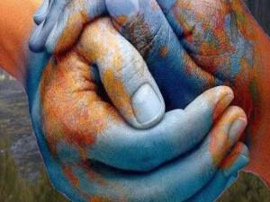 Mülteci Hakları Derneği'nden İnsan Hakları Günü mesajı