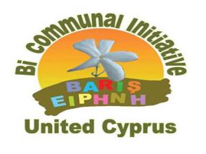 """İki Toplumlu Barış İnisiyatifi-Birleşik Kıbrıs'tan """"Berlin Toplantısı, Kıbrıs sorunu ve sivil toplum"""" konulu panel"""