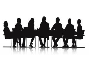 Ekonomik Örgütler Platformu: Eleştirilere konu olan sorunlar imar planının reddedilmesi için yeterli değil