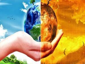 BM: İklim değişikliği insan sağlığını tehdit ediyor
