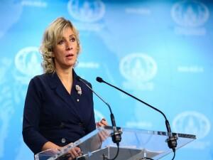 Rusya'dan ABD'nin Türkiye'ye yaptırım tehdidine tepki