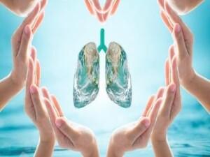 DAÜ Sağlık Bilimleri Fakültesi'nden Dünya Koah Günü açıklaması