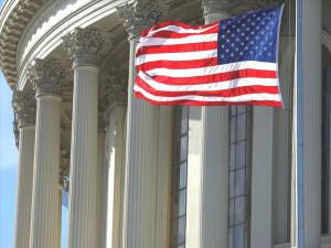 CHP'den ABD Senatosu'nun 'Ermeni soykırımı' kararına ilk tepki