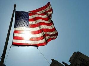 Pentagon, ABD'nin Kore'den asker çekeceği iddiasını yalanladı