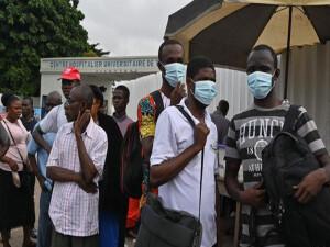 """Koronavirüs, Çin'in dünyayı ele geçirme planı"""" dedi, Pekin'den ..."""