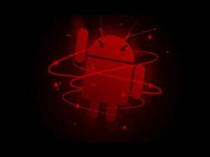 Android cihazlarda 'kamerayı hackleten açık'