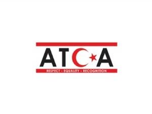 ATCA, yurt dışında yaşayan Kıbrıslı Türkere KKTC'de seçme ve seçilme hakkı verilmesi taleplerini yineledi