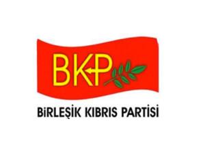 BKP'nin 5. Olağan Kurultayı yapıldı: BKP yine İzcan dedi