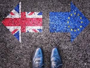 """AB Konseyi Başkanı Michel: """"İngiltere'nin Brexit'i onaylamasını bekliyoruz"""""""