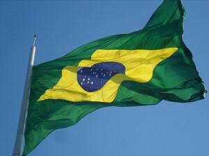Brezilya'nın BM'ye olan borcu, oy hakkını kaybettirebilir