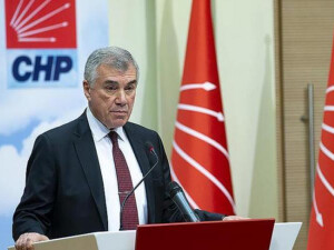 """CHP'den Türkiye-Libya Muhtırası değerlendirmesi: """"Tartışmalara yol açacak"""""""