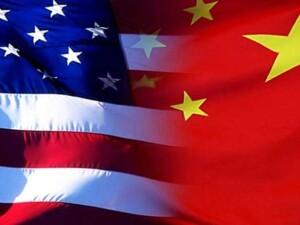 Çin, bazı ABD mallarına uygulanacak ilave vergileri askıya aldı