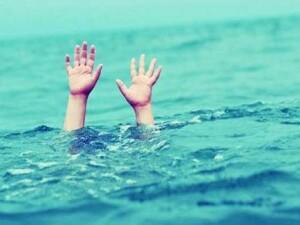 71 yaşındaki kadın, denizde rahatsızlanıp boğuldu