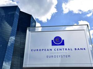 Avrupa Merkez Bankası faiz oranını sabit tuttu