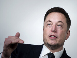 Elon Musk'a açılan 'pedofili' hakareti davasında Musk'a ceza verilmedi