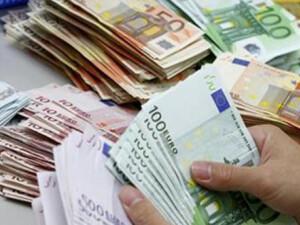 AB Komisyonu Güney Kıbrıs bütçe taslağını onayladı
