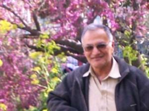 Ferdu Zengi hayatını kaybetti