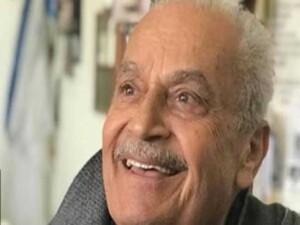 Gazimağusa'nın tanınmış esnafı Hasan Yiğittürk hayatını kaybetti