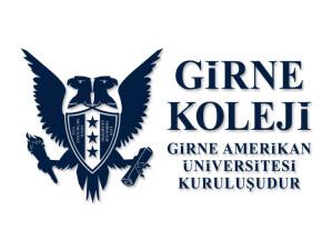 GAÜ dünyanın kapılarını Girne Koleji öğrencileri için açıyor