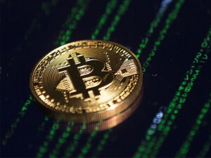 Gençler kripto paraya güveniyor