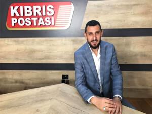 """Gökhan Altıner: """"Sun Express, Mayıs 2020'de uçuşlara başlıyor"""""""