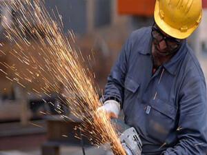 Güney Kıbrıs'ta çalışan yabancı işçi sayısı 134 bin 782