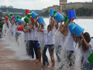 Ice Bucket Challenge'ın ilham kaynağı, 34 yaşında hayatını kaybetti
