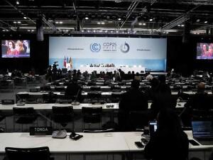 'Uzatmalı' iklim değişikliği zirvesi hayal kırıklığıyla sona erdi