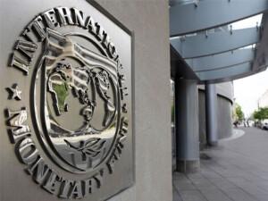 IMF Rum Yönetimi'ni uyardı