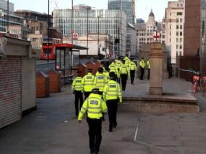 """Reuters: """"IŞİD Londra'daki bıçaklı saldırının sorumluluğunu üstlendi"""""""