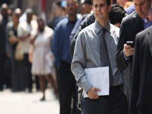 Güney Kıbrıs'ta işsizlik 2010 yılı seviyesinde