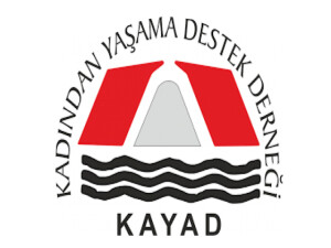"""KAYAD, """"Görmezden Gelme"""" projesini tanıttı"""