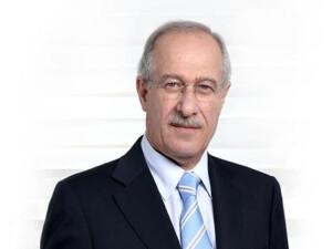 """Kusios: """"Avrupa Konseyi'nin Doğu Akdeniz'deki gelişmeler konusunda net pozisyon sergilemesini umuyoruz"""""""
