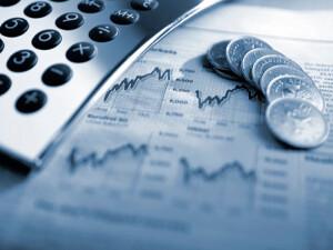 Merkez Bankası faiz oranlarına ilişkin duyuru yayımladı
