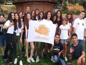 Mehmetçik Belediyesi, 'çocuklar sokakta etkinlikleri' düzenledi