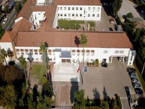 Eğitim Bakanlığı ve Sağlık Bakanlığı bütçeler Meclis'te