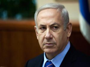 Netanyahu elindeki 4 bakanlık koltuğunu bırakıyor