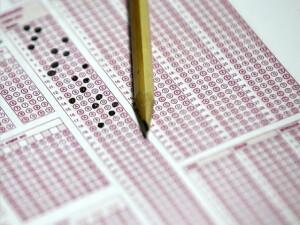 ÖSYM, 2020 sınav takvimini duyurdu