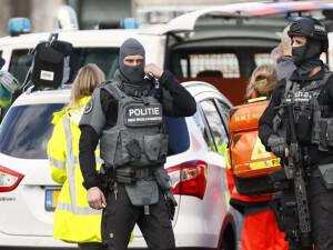 Amsterdam'da Türk bir kadın bıçaklanarak öldürüldü: Kocası gözaltına alındı